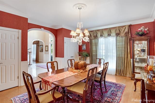 8613 Glen Haven Drive Property Photo 6