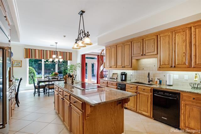 8613 Glen Haven Drive Property Photo 8