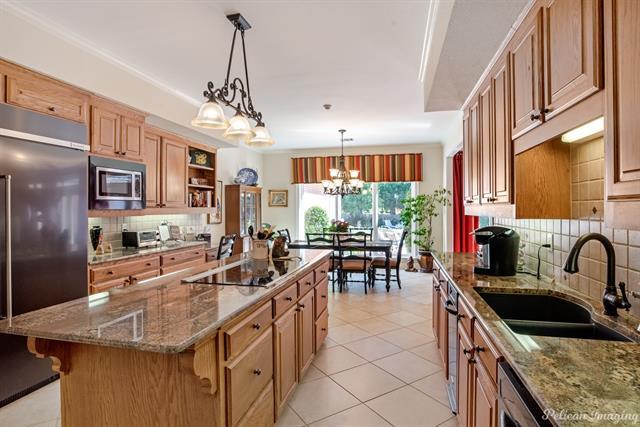 8613 Glen Haven Drive Property Photo 9