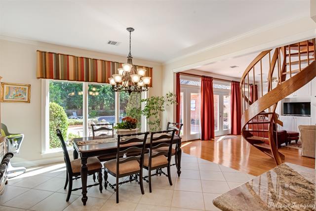 8613 Glen Haven Drive Property Photo 10