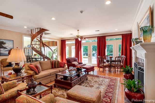 8613 Glen Haven Drive Property Photo 11