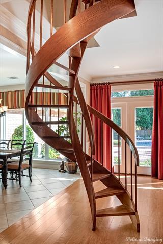 8613 Glen Haven Drive Property Photo 15