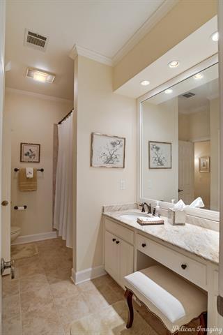 8613 Glen Haven Drive Property Photo 19