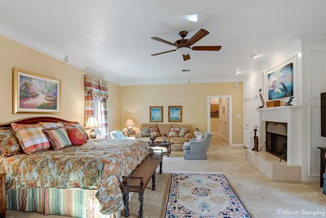 8613 Glen Haven Drive Property Photo 20