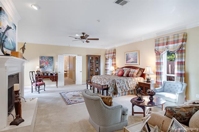 8613 Glen Haven Drive Property Photo 21