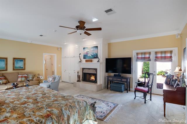8613 Glen Haven Drive Property Photo 22
