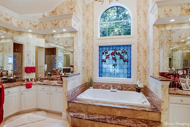 8613 Glen Haven Drive Property Photo 23