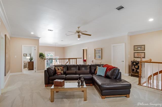 8613 Glen Haven Drive Property Photo 26