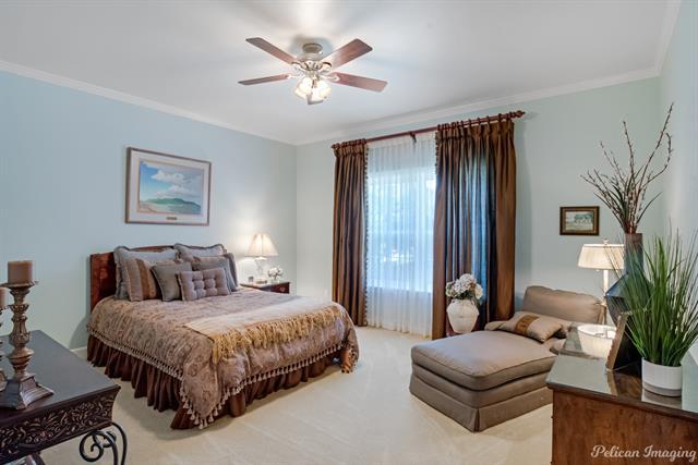 8613 Glen Haven Drive Property Photo 29