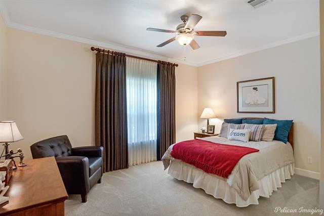 8613 Glen Haven Drive Property Photo 30