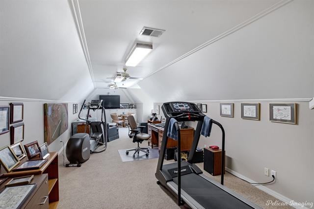 8613 Glen Haven Drive Property Photo 33