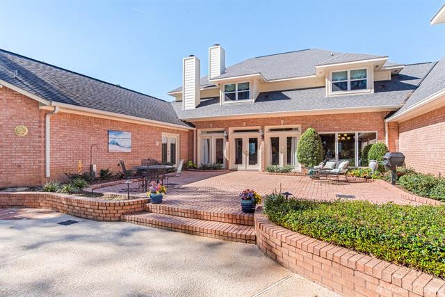 8613 Glen Haven Drive Property Photo 36
