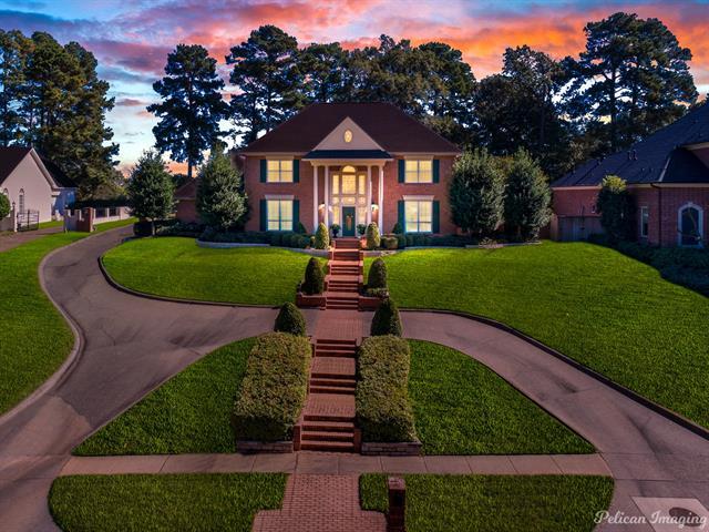 8613 Glen Haven Drive Property Photo 40