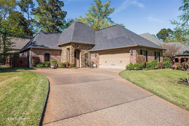9453 Ellerbe Property Photo