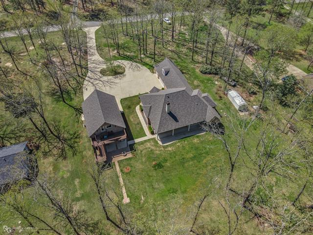 311 Vance Property Photo