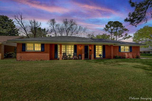 202 Martha Anne Property Photo