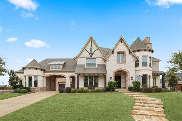 2031 Courtland Drive Property Photo 1