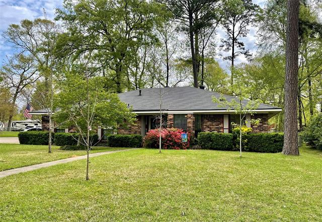3426 Woodvine Property Photo