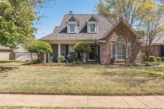 143 Woodvale Creek Property Photo 1