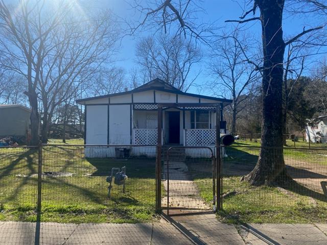 612 N Land Property Photo