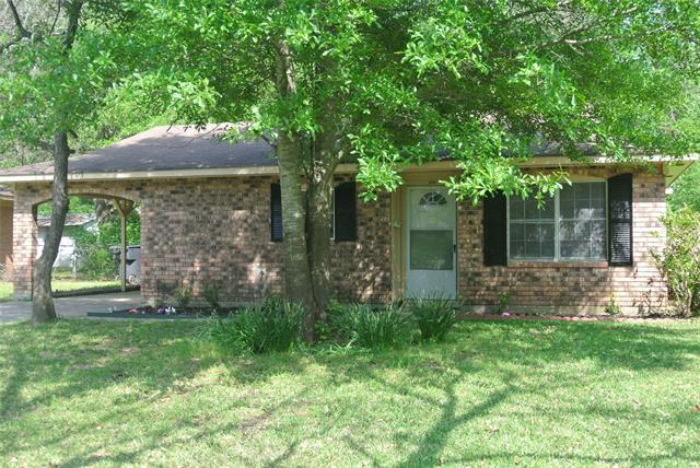 8513 Westbrook Property Photo