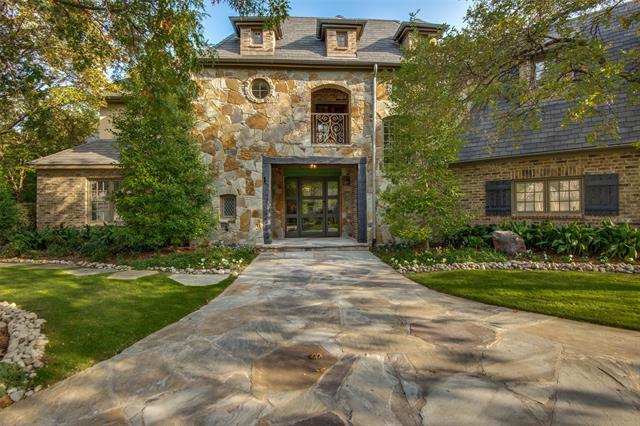 5802 Chamberlyne Property Photo