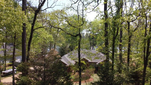 3359 Cypress Village Property Photo