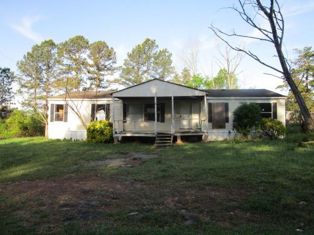 109 Patton Property Photo 1