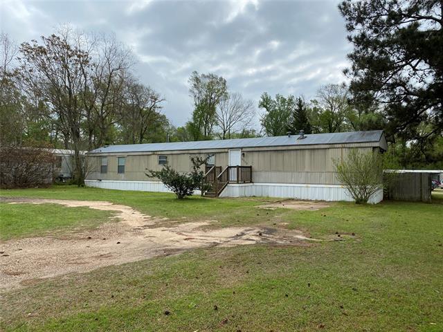 8685 Dixie Blanchard Property Photo