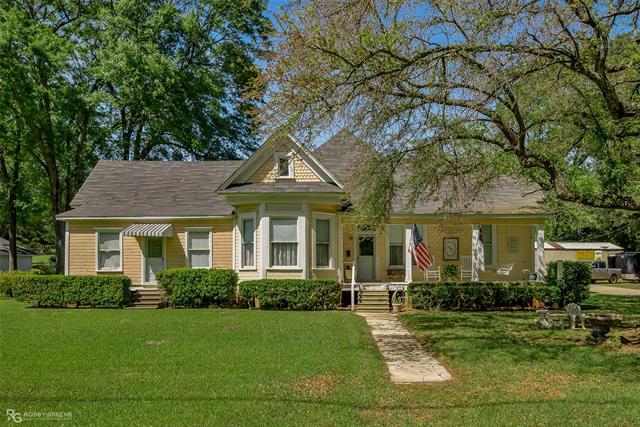 712 E Palmetto Avenue Property Photo 1