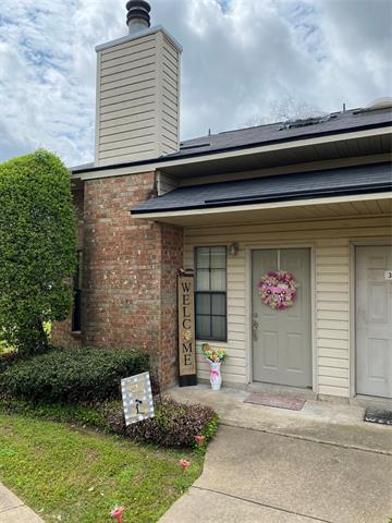 3636 Greenacres Drive #34 Property Photo 1