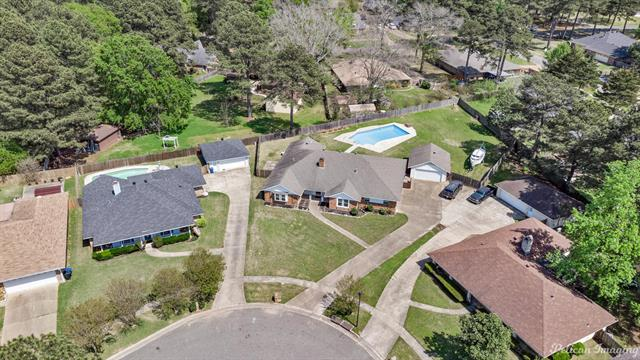 9719 Windbrooke Property Photo