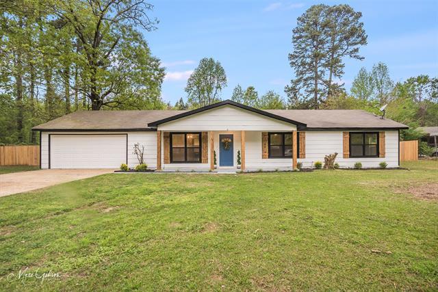 8942 Dakota Huse Lane Property Photo 1