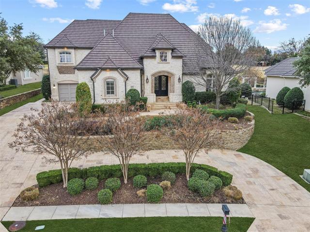 4624 Pine Valley Property Photo
