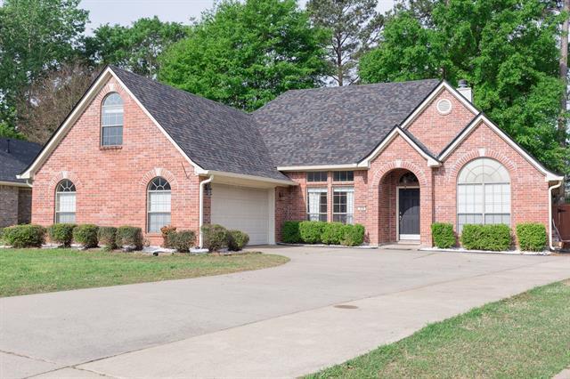 319 Blue Fox Property Photo