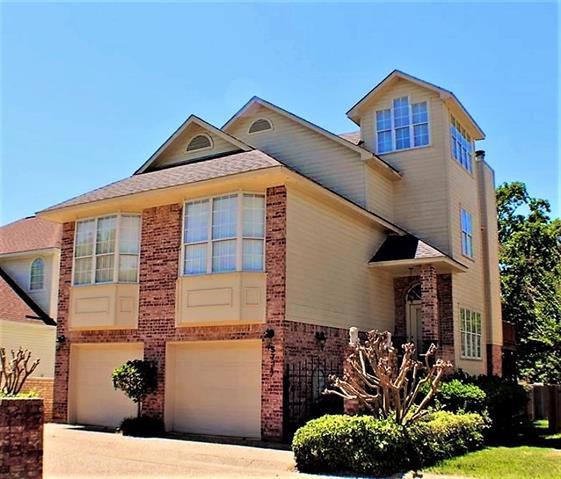 5731 S Lakeshore Drive Property Photo 1