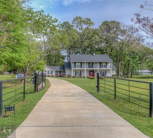 8988 Meadow Creek Property Photo