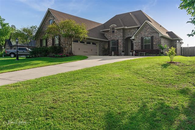 437 Dogwood South Property Photo