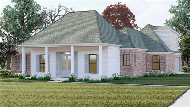 417 Bridgewater Property Photo
