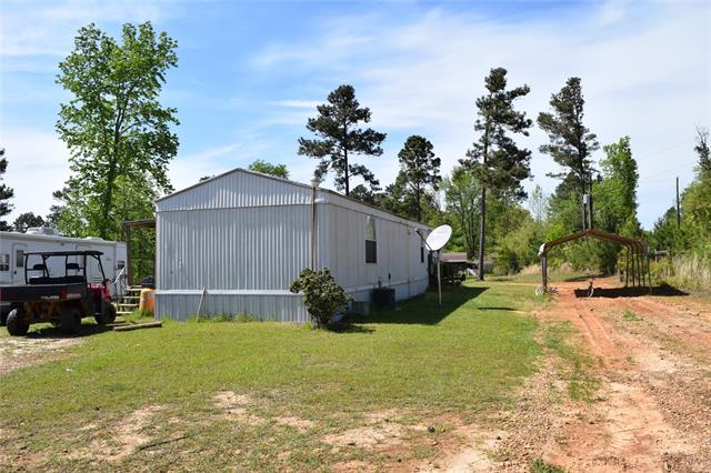 170 Gibson Road Property Photo 1