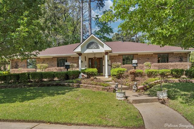 8502 Creswell Property Photo