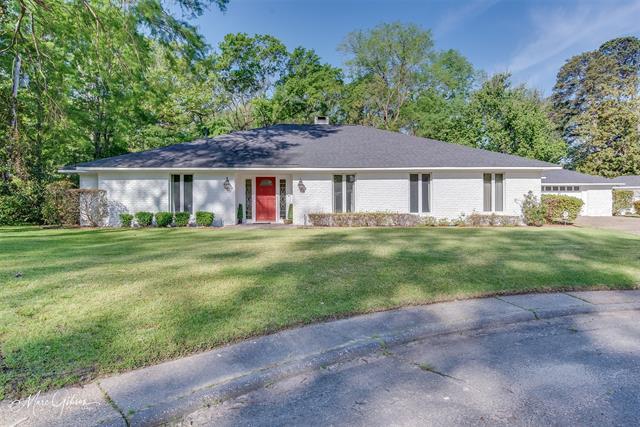413 Trinity Property Photo
