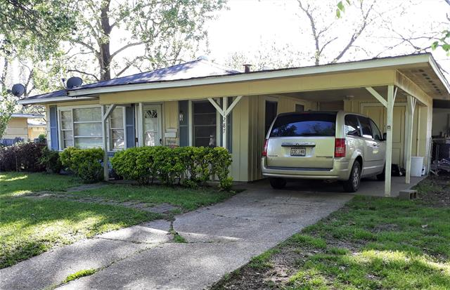 1287 Mark Avenue Property Photo 1