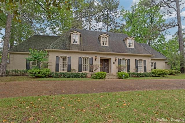 8506 E Wilderness Way Property Photo 1