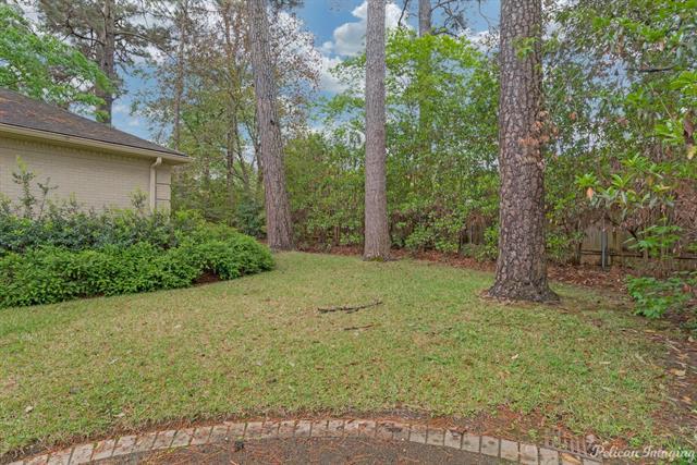 8506 E Wilderness Way Property Photo 7