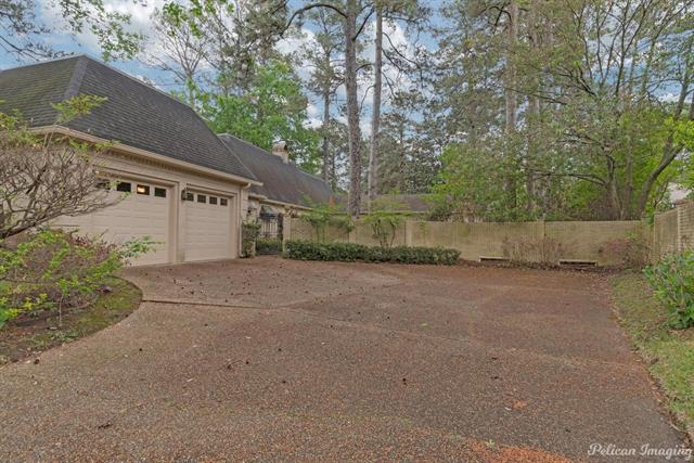 8506 E Wilderness Way Property Photo 8