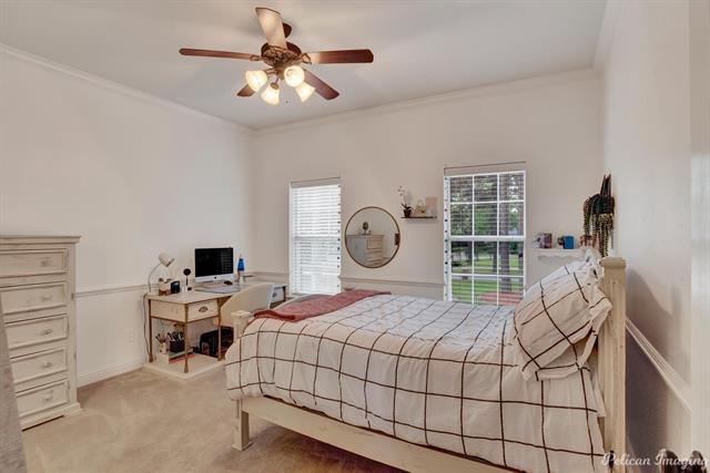 434 Regency Boulevard Property Photo 28