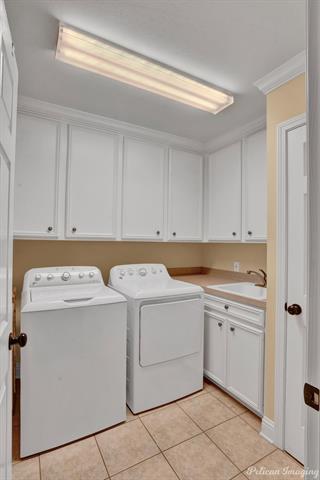434 Regency Boulevard Property Photo 34