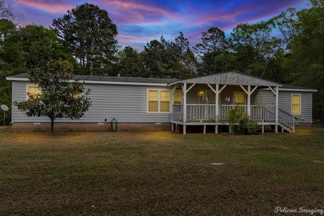 169 Parkside Property Photo