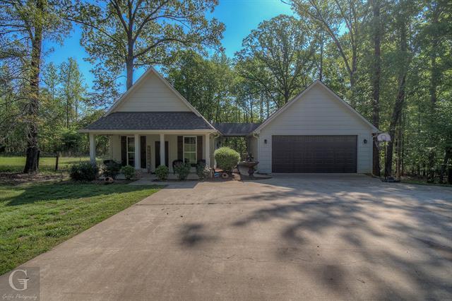 167 Almond Circle Property Photo 1
